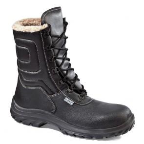Chaussure de sécurité montante Lemaitre Snowfox SRC