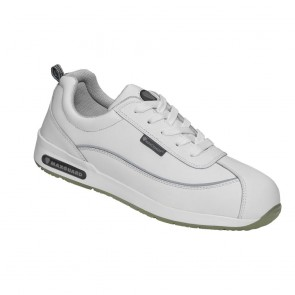 Chaussures de sécurité Maxguard Danel S3 SRC