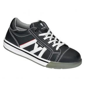 Chaussures de sécurité Maxguard Shadow S3 SRC
