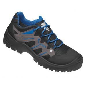 Chaussures de sécurité membranées Maxguard SX320 S3 SRC HR