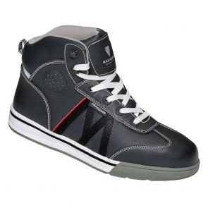 Chaussures de sécurité montantes Maxguard Shogun S3 SRC