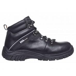 Chaussures de sécurité montantes S3 SRC Bergholm Mid Helly Hansen