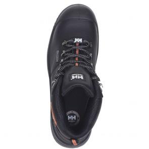 Chaussures de sécurité montantes S3 SRC Chelsea Mid Helly Hansen