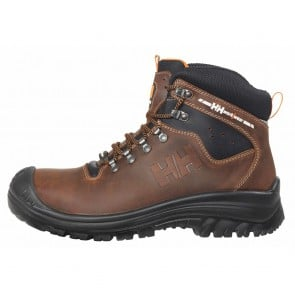 Chaussures de sécurité montantes S3 SRC Vika Mid Helly Hansen