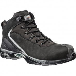 Chaussures de sécurité montantes Albatros Runner XTS S3 HRO SRC