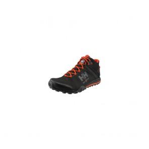 Chaussures Rabbora Trail Helly Hansen