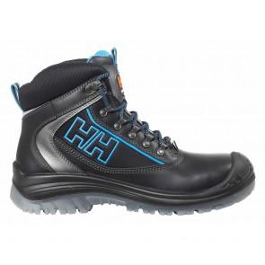 Chaussures de sécurité montantes S3 SRC Vika Mid Tex Helly Hansen