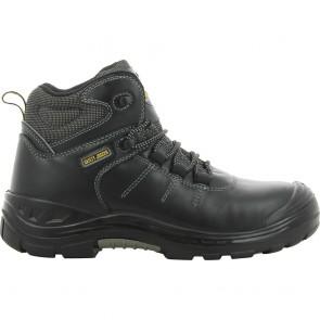 Chaussure de sécurité haute Homme PULSE S3 SRC CI HRO non-métalique
