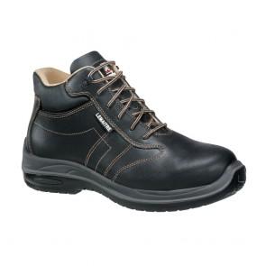 Chaussures de sécurité montantes Lemaitre Comete S3 CI SRC