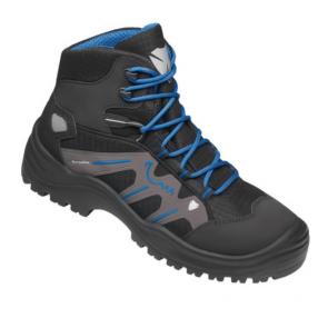 Chaussures de sécurité membranées montantes Maxguard SX420 S3 SRC HRO