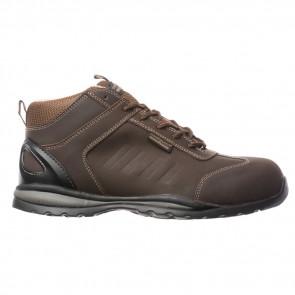 Chaussures de sécurité montantes Coverguard Altaïte S3 SRA HRO
