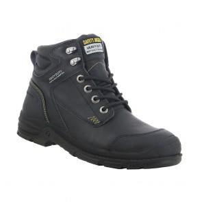 Chaussures de sécurité Safety Jogger Worker S3 SRC