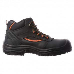 Chaussure de sécurité montante Coverguard Pearl S3 SRC 100% sans métal