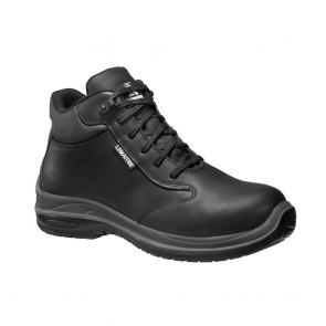 Chaussures de sécurité hautes Lemaitre Epsylon S3 CI SRC