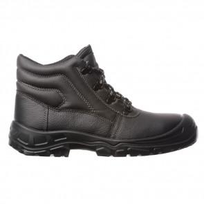 Chaussures de sécurité montantes Azurite S3 SRC