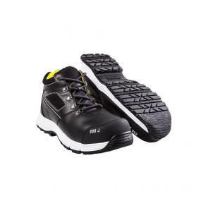 Chaussures de sécurité montantes  Blaklader S3 SRC 200J