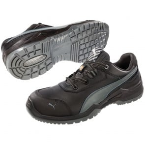 Baskets de sécurité basses Puma Argon Rx S3 ESD SRC