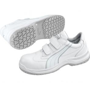 Chaussures de sécurité Puma Absolute Low S2 SRC