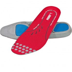 Semelle Puma Evercushion Plus Footbed