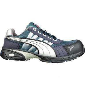 Chaussures de sécurité Puma Fast Low S1P HRO SRA