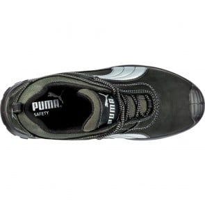 Chaussures de sécurité basses Puma Cascades Low S3 HRO SRC