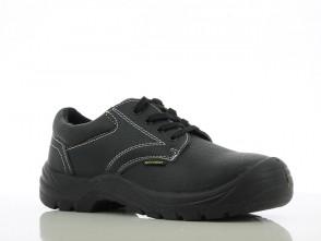 Chaussures de sécurité Safty Jogger Safetyrun S1P