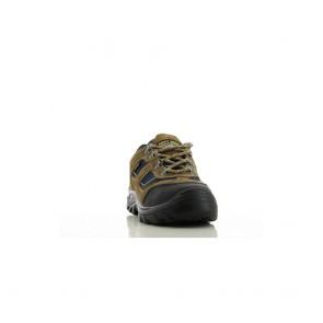 Chaussures de sécurité Safety Jogger X2020P S3