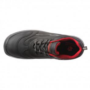 Chaussure de sécurité basse sans métal Coverguard Andesite II S3 SRC