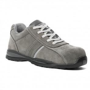 Chaussure de sécurité basse sans métal Coverguard Ankerite II S1P SRC HRO coté 1