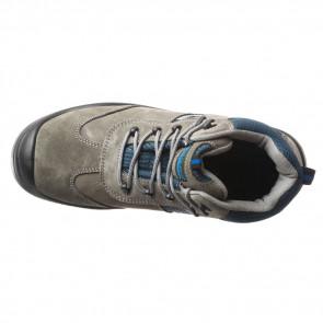Chaussure de sécurité montante Coverguard Cobalt II S1P SRC 100% sans métal