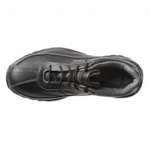 Chaussures de sécurité basses femme Coverguard Kernite S3 SRA HRO