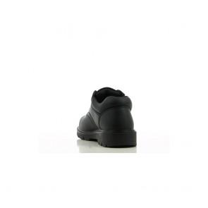 Chaussures de sécurité basses Safety Jogger X1110 S3 SRC 100% non métalliques