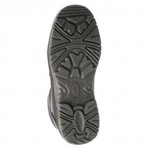 Chaussures de sécurité montantes Coverguard Freedite S3 SRC 100% non métalliques