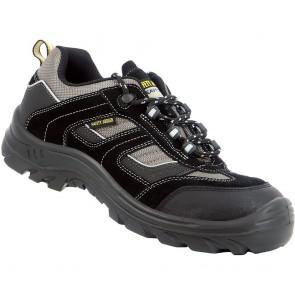 Chaussures de sécurité Safety Jogger Jumper S3 100 % non métalliques