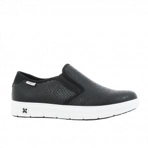 Chaussures de travai Oxypas à motifs