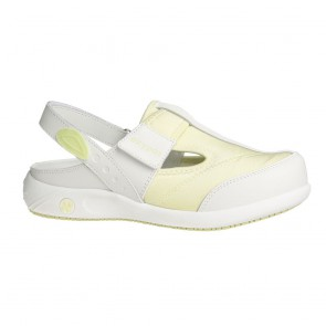 Professionnelles Professionnelles Chaussure Oxypas Chaussure Professionnelles Chaussure Oxypas Oxypas Professionnelles Chaussure Oxwork Oxwork Oxwork xY4OEE