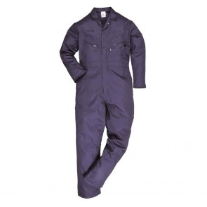 Combinaison dubai Portwest Workwear