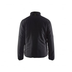 Veste isolante Blaklader Evolution
