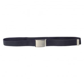 Ceinture Belt Helly Hansen