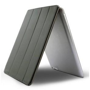 Étui iPad KIMOOD