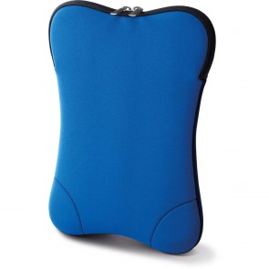 Housse de protection Tablette Kimood