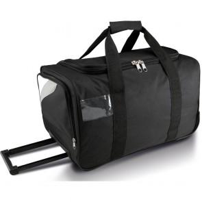 Sac/trolley de sport 55 cm KIMOOD