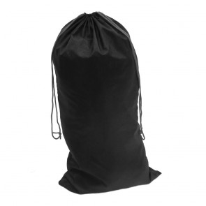 Sac de transport Nylon Portwest