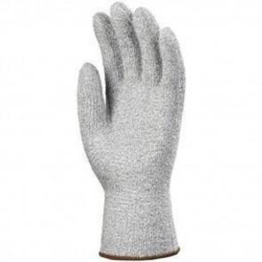 Gants anticoupure 5/5 et anti-chaleur Eurotechnique 7010 (lot de 10 paires de gants)