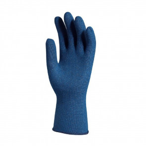 Gants thermiques anti froid Eurotechnique Thermolite