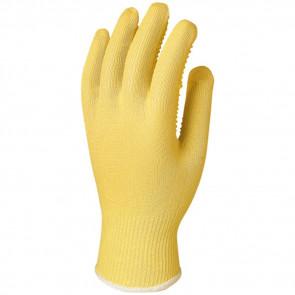 !jaune-ext
