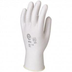 Gants anticoupure Eurotechnique 6810 (lot de 12 paires de gants)