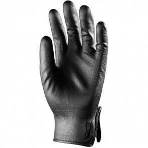Gants de travail précision Nylon enduit Nitrile Eurotechnique Eurotril 9060 (lot de 10 paires de gants)