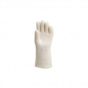 Gants anti-coupure anti-chaleur Eurotechnique 33 cm (lot de 5 paires)