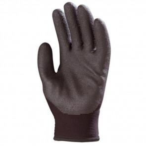 Gants de travail précision anti-froid Eurotechnique 6630 (lot de 10 paires de gants)
